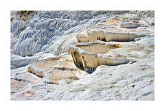 abstract limestone  (1) ...