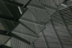 Abstract- Reichstag 1