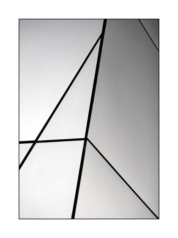 Abstractivity_IV