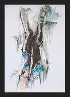 abstrakt #2