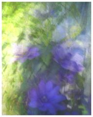 Abstrakte Impressionen (2)
