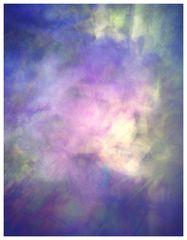 Abstrakte Impressionen (4)