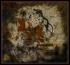 Abstrakte Kunst?