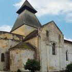 Abtei Cadouin - 1