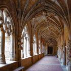Abtei Cadouin - 3