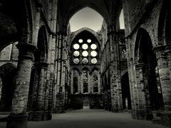 Abtei