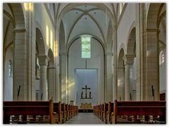 Abtei Gerleve 1