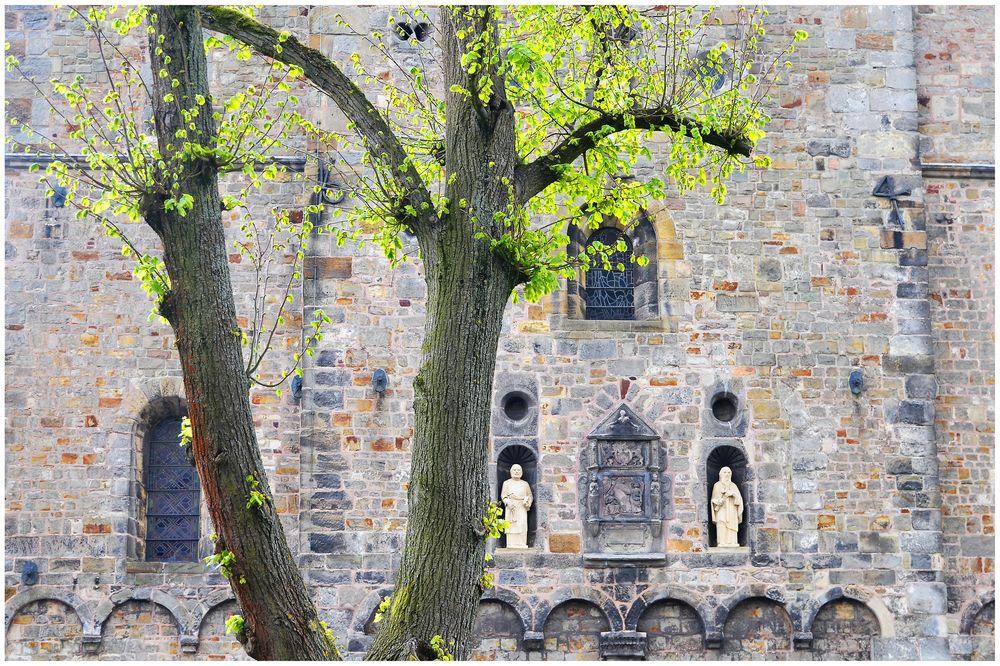 Abtei Rolduc