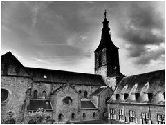 Abtei Rulduc P1130365
