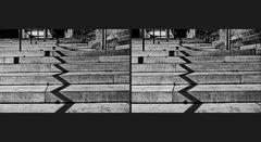 Abteiberg 1 (3D)