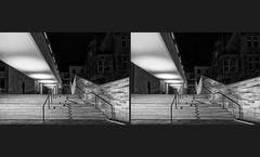 Abteiberg 2 (3D)