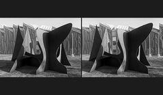 Abteiberg 4 (3D)
