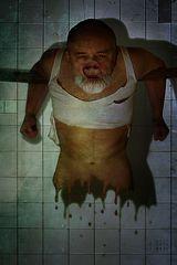 Abtropfgewicht