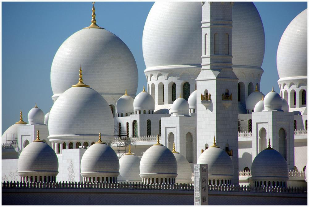 Abu Dhabi 19.02.08 / 10:11