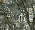 AC-Dachgarten