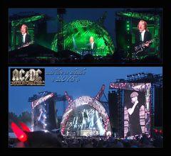 ac-dc live 2015