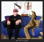 """AC-Productions """" der AST zu gAST"""""""
