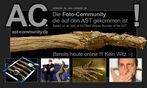 "AC-Productions ""www.AST-Community.de"""