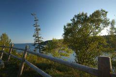 Acadia National Park - Maine - USA