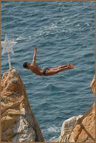 Acapulco - Klippensringen