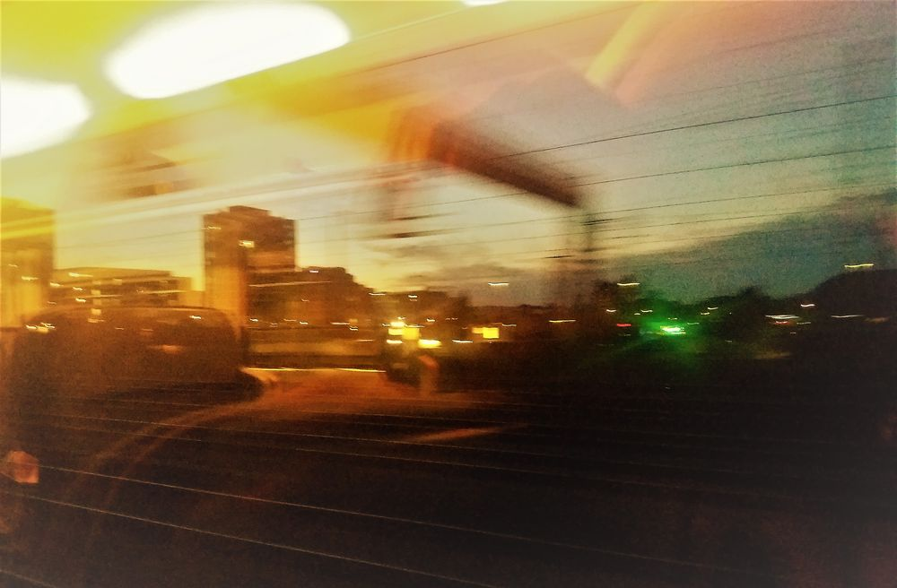 accelerating sunset A-J5-17col