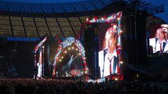 AC/DC Berlin 25.06.15