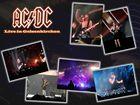 AC/DC rockten Gelsenkirchen!!!