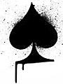 Ace OfSpades (Issi)