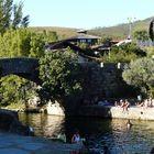 Acebo (Cáceres, Extremadura)