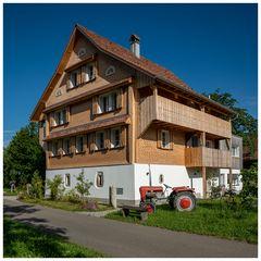 Acherhof