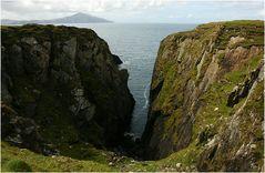 Achill Island 2