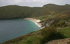 Achill Island..