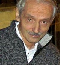 Achille Ballerini