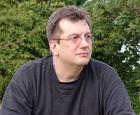 Achim Geßner