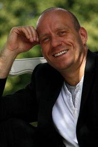 Achim Gutmann