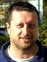 Achim Hahne