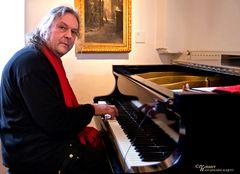 Achim Jaroschek