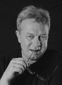 Achim Segermann
