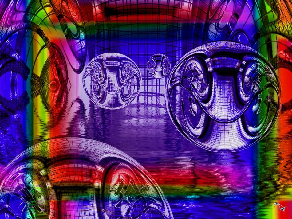 Acid Stream