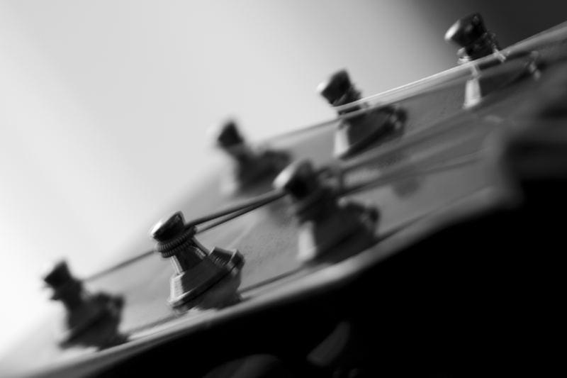 Acoustic Grey