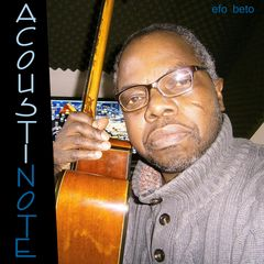acoustiNote