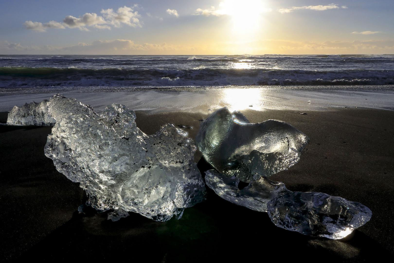 acqua con ghiaccio, grazie (2)