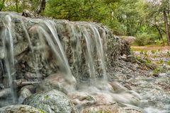 acque solfuree al lavino