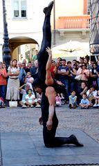 acrobati 2