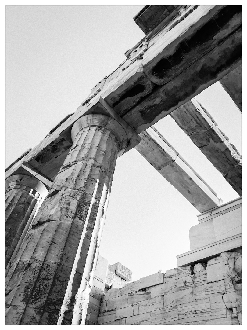 acropolis_2018_3