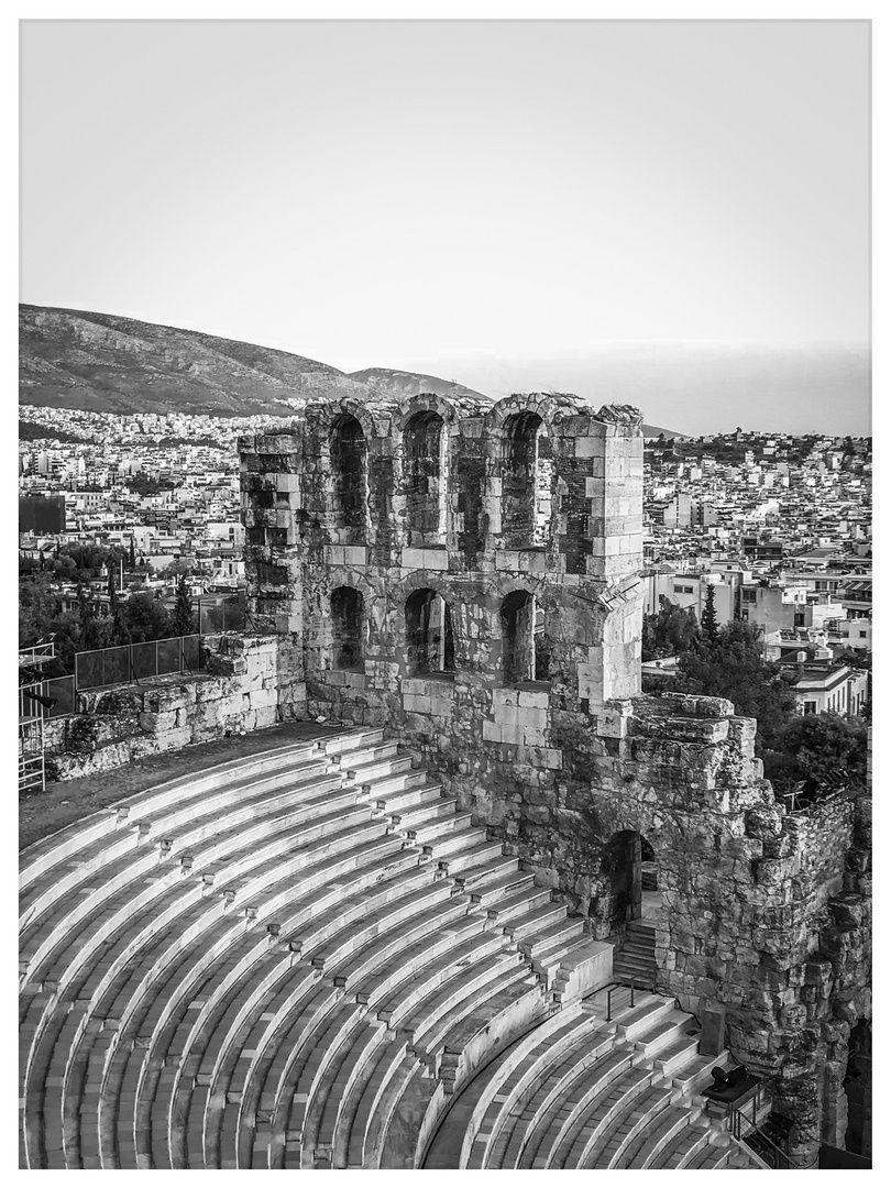 acropolis_2018_4