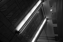 acting.light (architecture)