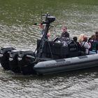 actionboot 2