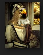 A.D. .... Adler digital