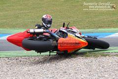ADAC 1000km Rennen Hockenheimring - Photos by FC - Jeannette Dewald